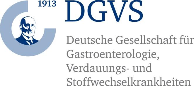 Deutsche Gesellschaft für Endoprothetik